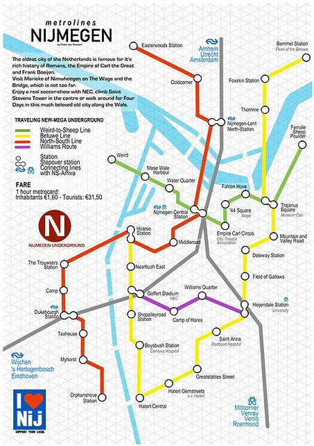 metrokaart nijmegen jpg.jpg