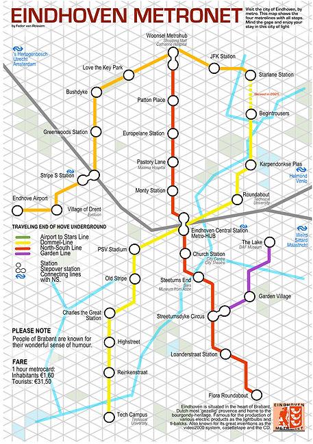 metrokaart eindhoven jpg.jpg