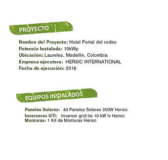 plantillas-01.jpg