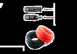 Cables-y-Conectores-Fotovoltaicos.png