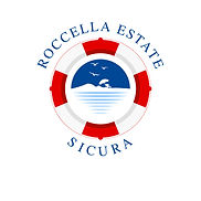Logo Estate Sicura.jpg