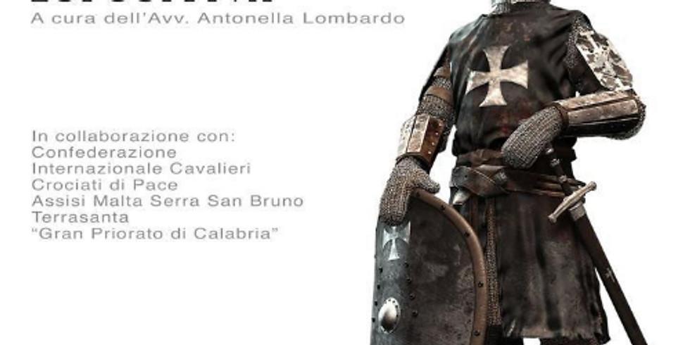 CAVALIERI DI MALTA - Itinerari culturali tra passato e presente.