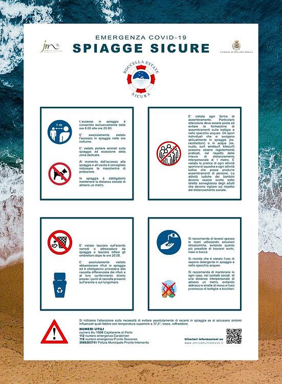 cartello spiagge.jpg