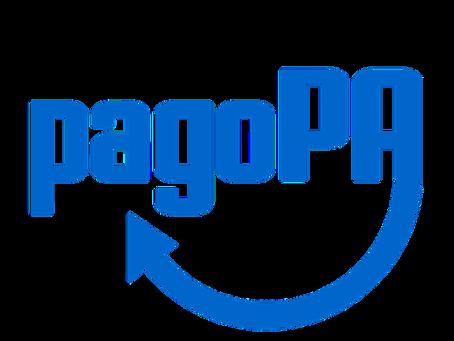 Jonica Multiservizi S.p.A. utilizza PagoPA