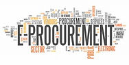 e-procurement-300x151.jpg