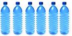 bottiglie.png