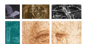 """Nuovi orari di apertura per visitare la mostra: """"LEONARDO - Le Macchine del Genio"""""""