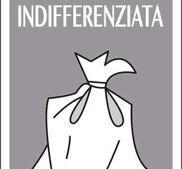 Domani 24 novembre raccolta regolare dell'indifferenziata