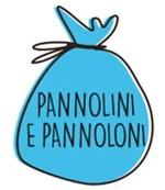 RACCOLTA RIFIUTI SPECIALI  PANNOLONI