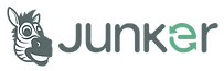 junker_zebra_+_logo.png
