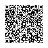 QRCode_01535470809.png
