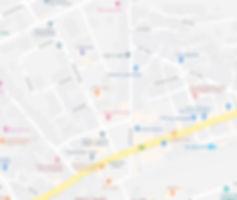 Cartina Roccella.jpg