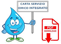 DROPPY CARTA SERVIZIO IDRICO.jpg
