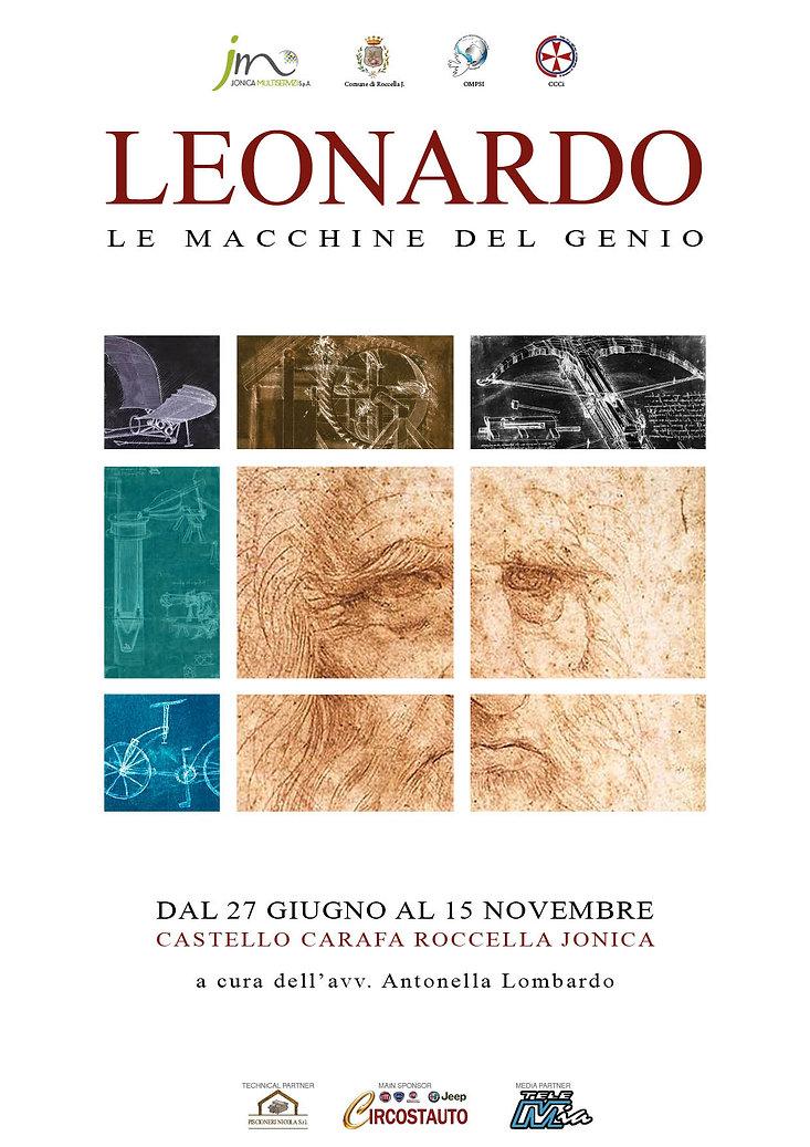 Locandina Leonardo sito.jpg