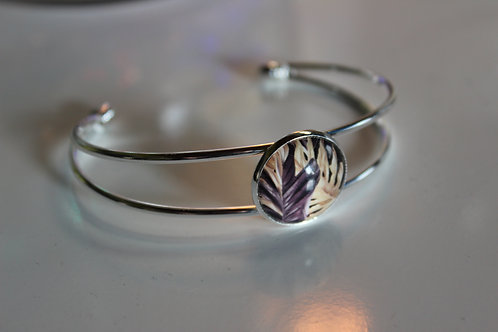 "Bracelet fantaisie "" Morgane"""