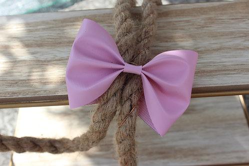 Le joli Bracelet Rose