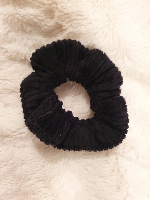 Le Chouchou Noir velours