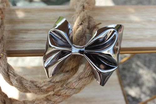 Le joli Bracelet Argent