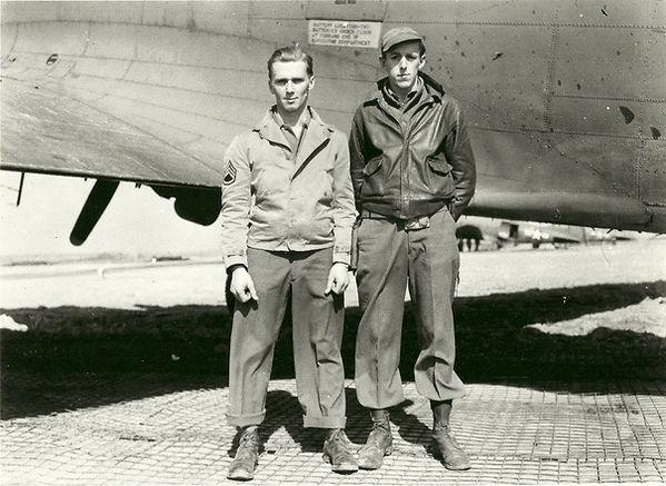 Harold Dinky Jackson Technical sargent aerial engineer.jpg