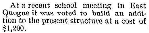 june 27 1902.jpg