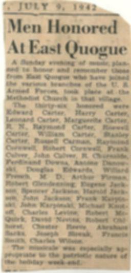 men honored 1942.jpg