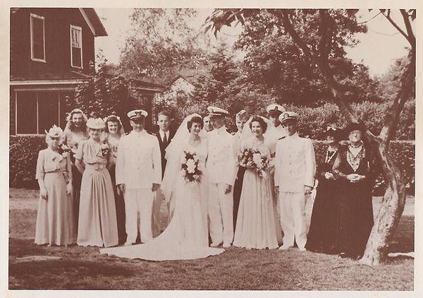 MaryCulverRowe Wedding.jpg