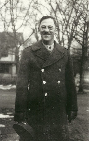 Theodore Ted Zogg Dec 1944 US army air corps.jpg