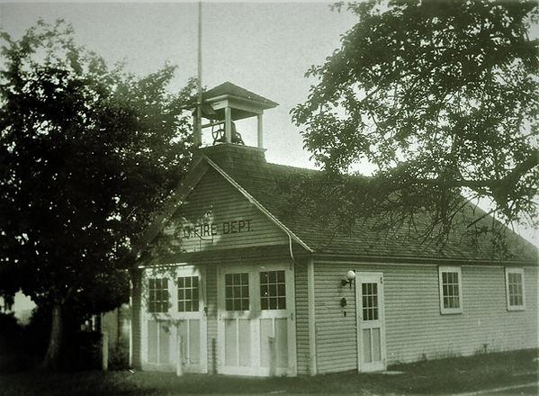 1 first fire house.jpg