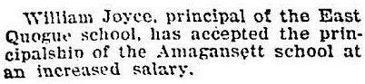 may 2 1919.jpg