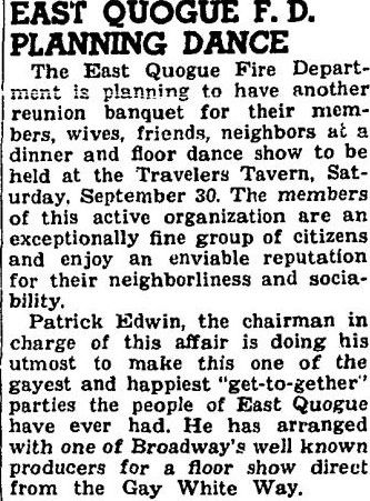 the county review september 28 1939 (2).