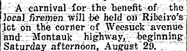 3 the county review august 27 1925 (2).j