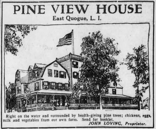 the brooklyn daily eagle june 5 1910.jpg