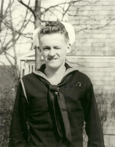 Gus Wagner 1945.jpg