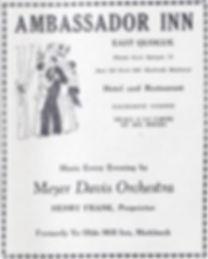 Ambassadorinn3.jpg