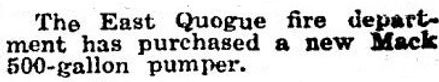 6 the county review december 18 1930 (2)