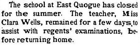 june 15 1910.jpg