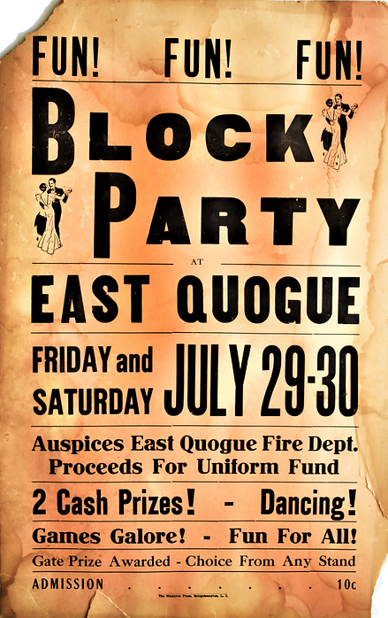 block%20party%20sign%20(4)_edited.png
