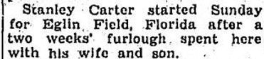 S.Carter 1942 Jun18. p10 County Review 2