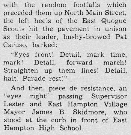 BSE Apr 30 1970.jpg