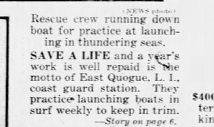 life saving station3 1926.jpg