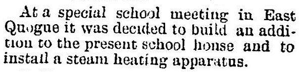 february 21 1902.jpg