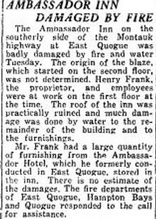 the county review april 21 1932 (2).jpg