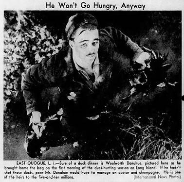 Dayton ohio harold 1937.jpg