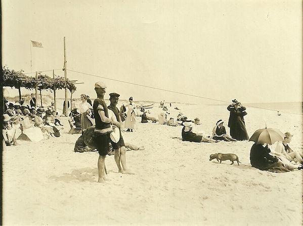 The Beach Tiana Beach.jpg