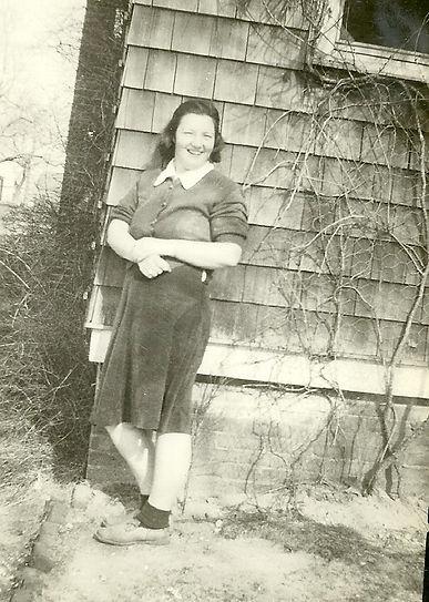 Neppy Carter 1941.jpg