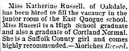 january 31 1908.jpg