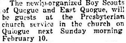 BSE Feb 7 1929.jpg