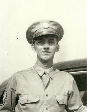 Chester Chet Reeve Staff Sargeant US Army.jpg