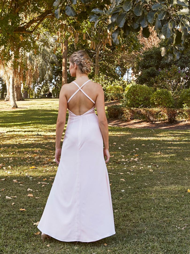 Liesl Gown