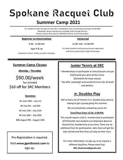 Summer Camp FLyer 2021.jpg